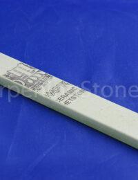 Shapton Pro 2000 - Водный точильный камень.