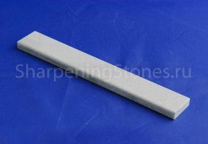 Shapton Pro 8000 - водный точильный камень