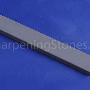 Водный точильный камень Sigma power ceramic 3F Carbon 700