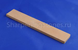 Водный точильный камень Sigma Power Ceramic 10000