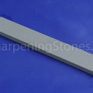 Водный точильный камень Sigma Power 'Select II' 240