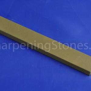 Водный точильный камень Sigma Power 'Select II' 3000