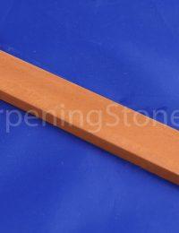 Водный точильный камень Sigma Power 'Select II' 6000