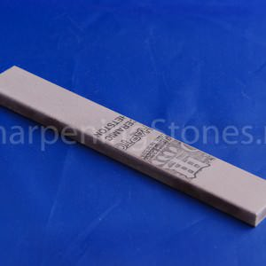 Shapton Pro 5000 - водный точильный камень.