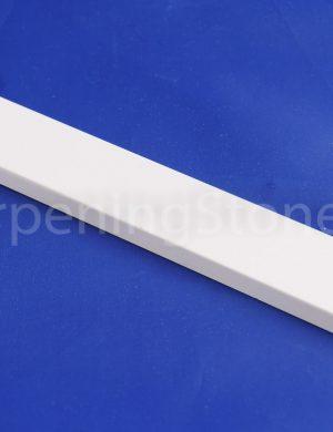 Sigma Power Ceramic 1000 soft