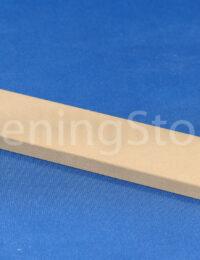 Водный точильный камень Imanishi Bester Ceramic 1000