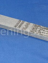 Водный точильный камень Shapton Pro 1500
