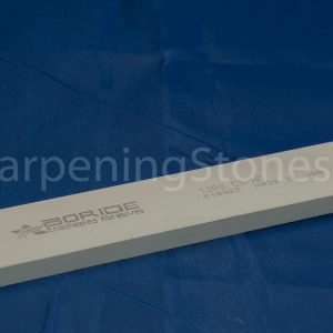 Boride CS-HD 1200