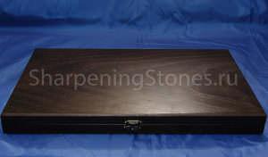 Кейс для точильных камней