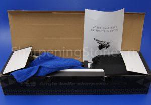 Точилка для ножей (клон Edge Pro) Китай