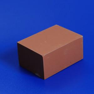 Камень для правки Dressing Stone Naniwa SS-D