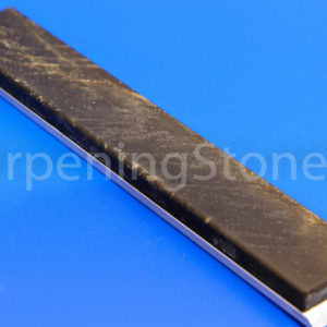 Turkey oil stone