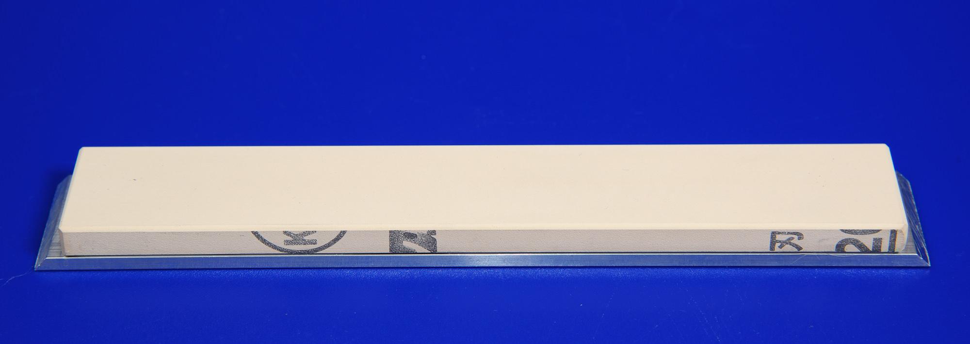 King Hyper 2000 Regular Type точильный камень