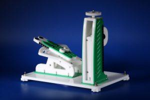 Ермак-4 (зелёная)