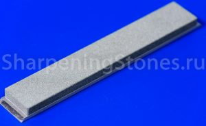 Gritalon GC F120 (M100)