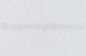 Gritalon GC F500 (M14)