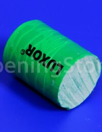 Паста Luxor Green (зеленая, 3 микрон)