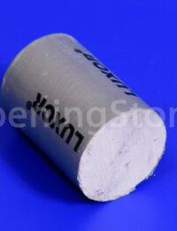 Паста Luxor Grey (серая, 1 микрон)