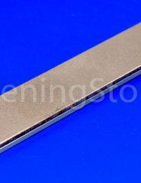 Брусок Эльборовый CBN 125/100 (F100, J120)