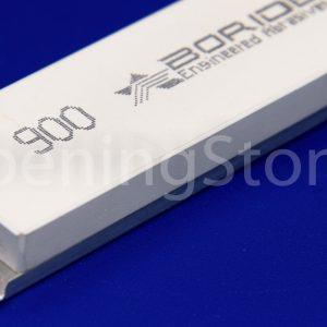 Boride 900F