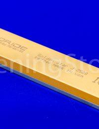 Boride Golden Star 1000