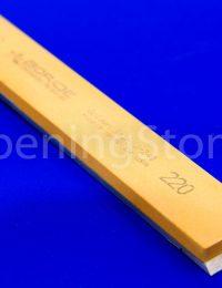 Boride Golden Star 220